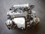 Used Engine Autousedengine Com